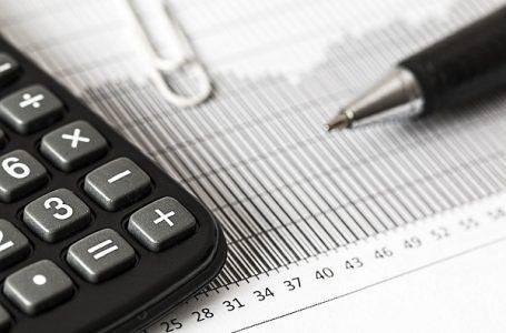 Kalendar poreza: 17. maj – dan za brojna plaćanja