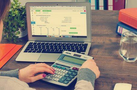 APR od 1. januara vodi Registar pružalaca računovodstvenih usluga