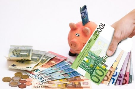 Komercijalna banka uskoro u rukama NLB-a, šta će biti sa računima građana