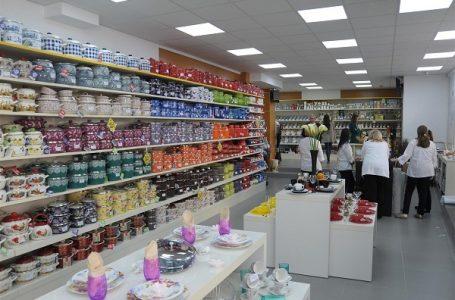 Prodavnice Metalac- Kompanijska prednost u svakoj krizi
