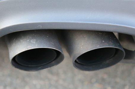 Od jula nova ekološka pravila za registraciju vozila