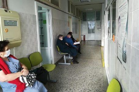 Građani pitaju GMinfo istražuje: Zašto je ukinuta praksa telefonskog zakazivanja kod izabranog lekara?