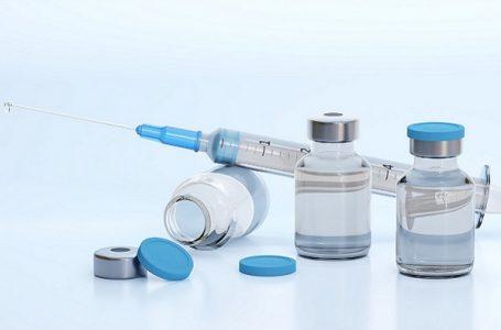 Čivović: Do sada vakcinisano 10088, a revakcinisano 5963 osoba