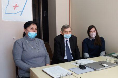 PSOGM: Ko je prerađivač kog je Kovačević obećao da dovede u našu opštinu?