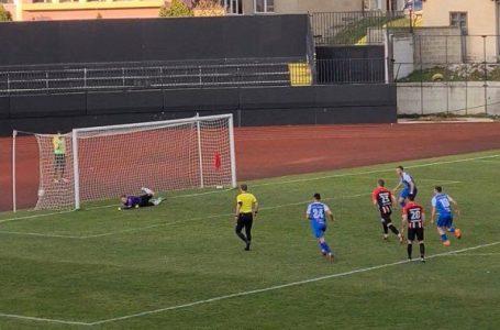 FK Takovo: U Milanovac doneli tri boda, velika kao Rudnik