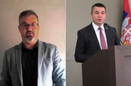 MSG: Još neki podaci o troškovniku predsednika opštine