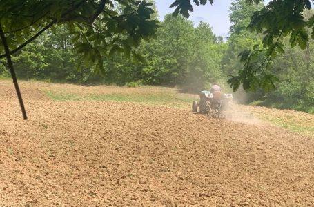Opština GM: Konkurs za bespovratna sredstva za poljoprivrednike