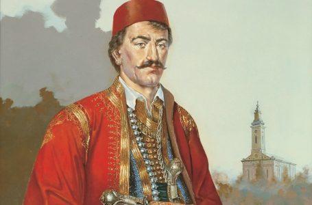 Kako je neobični bosanski musliman bio pobratim vojvode Milana Obrenovića i Đorđa Petrovića Karađorđa