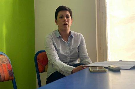 """""""Mladi Milanovca"""": Ekologija je tema kojom se bavimo jer smo izgubili bitku za zdravo društvo"""