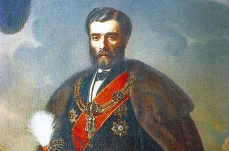 Malo poznati životopis jedinog potomka kneza Mihaila Obrenovića – vanbračnog sina Velimira Teodorovića (1)