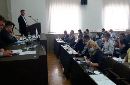Kovačević: Opštinska Odluka o istraživanjima ruda biće na sledećoj sednici Skupštine