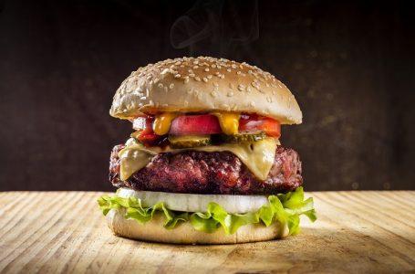 Eksperiment pokazao – brza hrana na telo deluje kao napad bakterijske infekcije