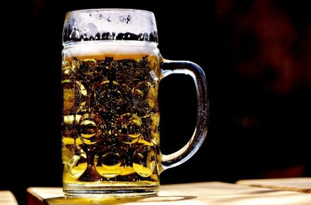 Šta se događa kada se odreknete piva?