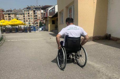 Me(n)talna ograda: Osobe sa invaliditetom u doba korone