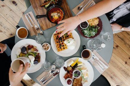 Doručak – jedina dobra strategija za skidanje sala sa stomaka