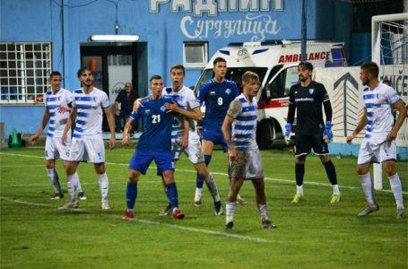 FK Metalac: Korak napred za ono što tek dolazi