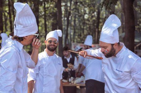 Mud(r)ijada: Prvak sveta u spremanju belih bubrega bira se 28. avgusta