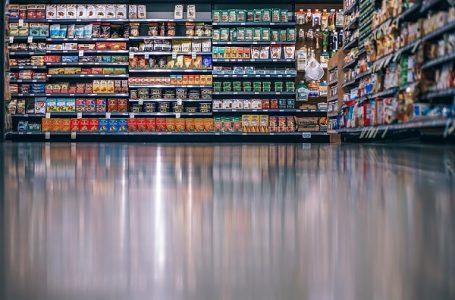 Ko prima prosečnu platu za litar ulja radi 22 minuta – da li ulazimo u period skupe hrane
