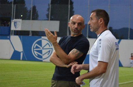 FK Metalac: Ono malo što još nedostaje