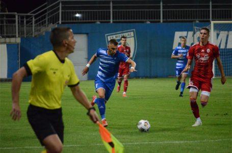 FK Metalac: Dobar nauk za utakmice koje predstoje