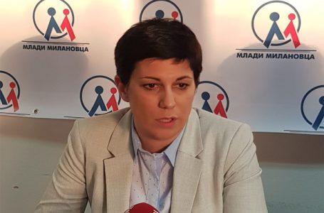 """""""Mladi Milanovca"""": Ko to kopa po Pranjanima?"""