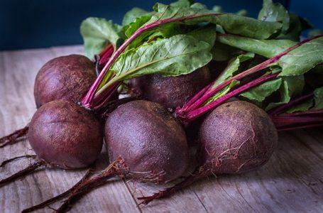 Moćna cvekla – povrće puno vlakana, minerala i vitamina